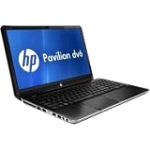 HP Envy dv6-7200 dv6-7211nr C2M17UA Notebook