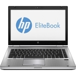 HP EliteBook 8470p C6Z90UA 14.0