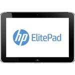 HP ElitePad 900 G1 D3H86UT 10.1