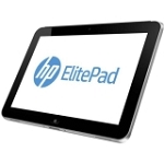 HP ElitePad 900 G1 D3H88UT 10.1