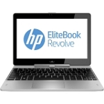 General Information Manufacturer/Supplier: Hewlett-Packard Manufacturer Part Number: D3K51UT#ABA Manufacturer Website Address: http://www.hp.com Brand Name: HP Product Line: EliteBook Revolve Product Series: 810 G1 Product Model: D3K51UT Product Name: Eli