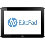 HP ElitePad 900 G1 D3K61UT 10.1
