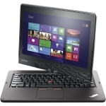Lenovo ThinkPad Twist S230u 334777U 12.5