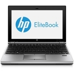 HP EliteBook D8E72UT 11.6