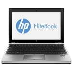 HP EliteBook E1Y39UT 11.6