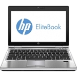 HP EliteBook D8E76UT 12.5