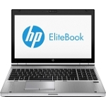 HP EliteBook E1Y28UT 15.6
