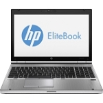 HP EliteBook D8E81UT 14