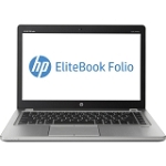 HP EliteBook Folio E1Y34UT 14