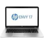 HP Envy 17-J010US E0K81UA 17.3