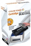 Brother TN-650 Toner Refill Kit