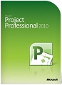 Microsoft Project Professional 2010 Full Version (Download)