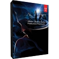 Adobe Production Premium CS6 Win