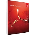 Adobe Acrobat XI Pro Win Download