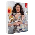 Adobe Design and Web Premium CS6 For Win Download
