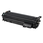 Canon 120, 2617B001AA Compatible Value Line Toner - Black