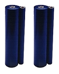 Brother Compatable Refill Rolls For PC-201 (Box of 2)