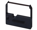 Epson ERC-03 Compatible Ribbon - Black