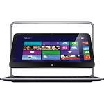 Dell XPS Ultrabook/Tablet - 12.5