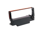 Epson Compatible Ribbon  ERC-30, 34, 38 (Black/Red)