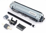 HP Refurbished Maintenance Kit 3980-60001