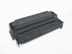 HP C3903A Value Line Toner Cartridge