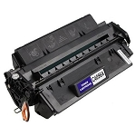 HP C4096A Value Line Toner Cartridge