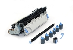 HP Refurbished Maintenance Kit C8057-69001