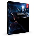Adobe Production Premium CS6 Mac - Download