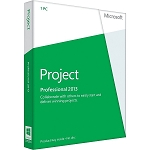 Microsoft Project Pro 2013 Download