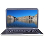 Dell Inspiron 17R-5720 Core i5-3210M 2.5 GHz 17.3-inch Laptop