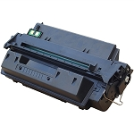 HP Q2610A Value Line Toner Cartridge - Black