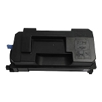 Ricoh 407823 Compatible Toner - Black