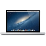 MacBook Pro 2.6GHz Quad-core Intel i7