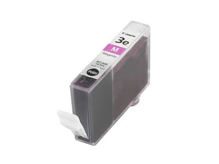 Canon C-BCI3eM/6MR (Single Cartridge)